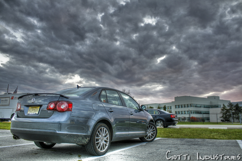 SoloHDR1