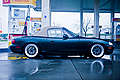 miata_lowered7