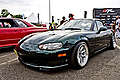 normal_mazda-mx-5-tuning-nb_282029