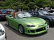 normal_mazda-mx-5-tuning-nb_286229