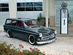 1967-Volvo-Amazon-600-hp-Front-And-Side-1280x960