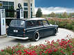 1967-Volvo-Amazon-600-hp-Rear-And-Side-1280x960
